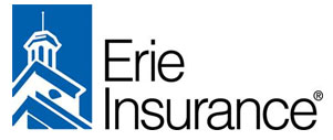 Erie Insurance Charlotte Nc  | North Carolina Homeowners Insurance Quotes
